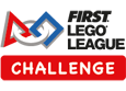FIRST Lego League Challenge